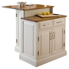 kitchen island kitchen islands carts joss