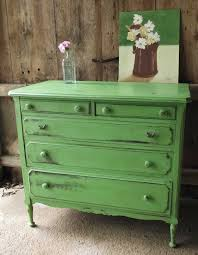 best 25 green distressed furniture ideas on pinterest diy