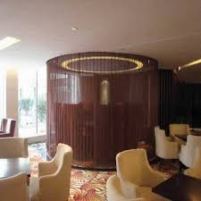 Metal Curtain Wall Steel Curtain Wall Steelers Man Cave Etsy