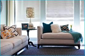 Living Room Chaise Lounge Chairs Home Design Ideas - Living room lounge chair
