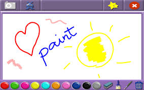 kids whiteboard free android apps on google play
