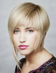 a symetrical haircuts 46 stunning asymmetrical bob haircuts for women hairstylo