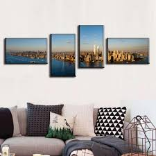 magnificent 20 office artwork canvas design ideas of mixing wall
