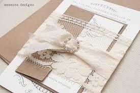 Beautiful Wedding Invitations Wedding Invitation With Pearls U0026 Rhinestone 17 Weddings Eve