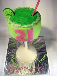 21st birthday party cake ideas 3994 21st birthday cake par