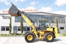100 cat 930 wheel loaders pa carregadeira cat 930 u2013