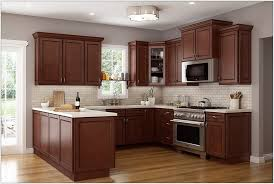 kitchen cabinets brooklyn ny cabinet home decorating ideas