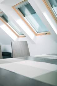 48 best fakro skylights images on pinterest skylights roof
