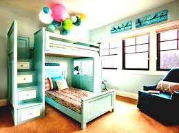 Double Bed For Small Rooms Small Bedroom With Double Bed Ideas - Bed ideas for small bedrooms