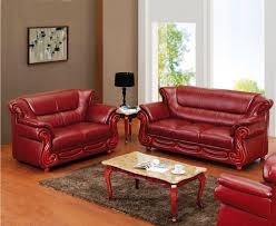 used red leather sofa 2018 best of red leather reclining sofas and loveseats
