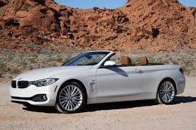 bmw 435i series bmw 4 series prices reviews and model information autoblog