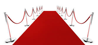 Red Carpet Rug Red Carpet Event Rugs Special Event Runners Wedding Aisle Carpets