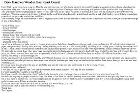www craigslist com cape cod home decorating interior design