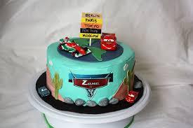 character birthday cakes littleton denver