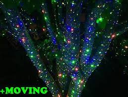 Moving Christmas Decorations Outdoor by Best 25 Star Shower Christmas Lights Ideas On Pinterest Flower