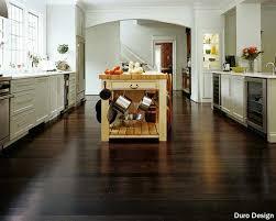 maple flooring cost gurus floor
