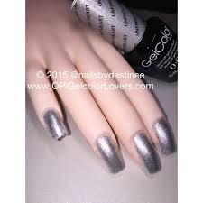 put a brush on it gelcolor kit with nail art brush u2013 opi gelcolor