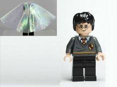 amazon harry potter black friday lego neville longbottom w wand harry potter minifigure lego