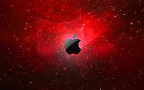 apple red apple red rocketdock com