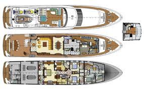 private yacht charter carte blanche 124 u0027 trinity yacht