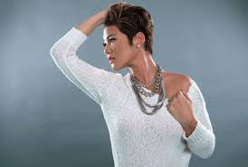 tessanne chin new hairstyle the evolution of tessanne chin nationnews barbados local