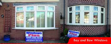 bay windows and bow windows coventry rugby and nuneaton windows bay windows and bow windows coventry rugby and nuneaton windows plus