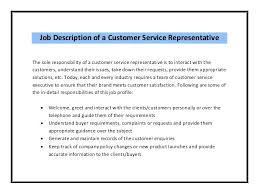 Livecareer My Perfect Resume My Perfect Resume Phone Number Customer Care Service My My