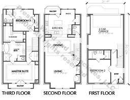 home design blueprint house plans in kenya house custom home