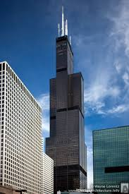 willis tower chicago willis tower sears tower pinterest willis tower tower and city