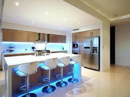 plafond de cuisine eclairage plafond cuisine led acclairage cuisine led plafond tout