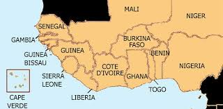 west africa map quiz test your west empires quiz proprofs quiz