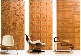wood interior design reclaimed wood iconic by b n interior design image pictures