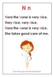 534 best preschool poems images on pinterest preschool poems