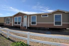 karsten floor plans karsten rc111 homes direct floor4 jpg beautiful 5 bedroom mobile