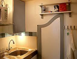 cuisine toute 駲uip馥 meuble cuisine 駲uip馥pas cher 85 images mod鑞e de cuisine