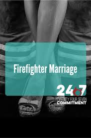 276 best firefighter marriage images on pinterest firefighters