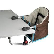 siege de table bébé siège de table bébé achat vente siège de table bébé pas cher