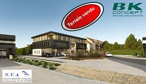 bureaux locaux com a vendre bureaux locaux commerciaux de 1839 m à herblay groupe hwp