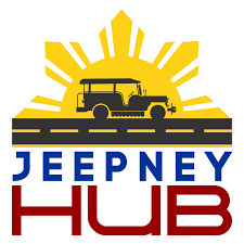 philippine jeep drawing philippine jeepney clipart 26