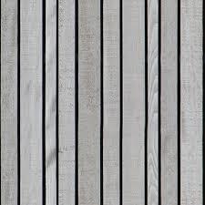 architektur cad mtex 12999 wood facade architektur cad textur tiles