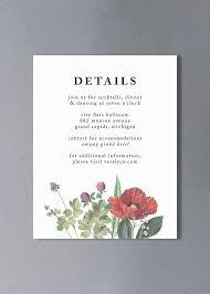 liste invitã s mariage cette liste est pour un pack d échantillons de la collection de