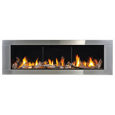 interior cool napoleon fireplace decor for your modern family