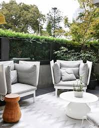 Patio Renovations Perth Which Renovations Offer The Best Return When You Sell