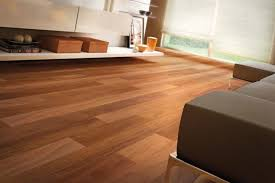 family room with teak wood flooring the benefits of