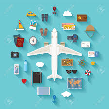 travel industry images Evaluating roi of travel and tourism industry with mobility and jpg