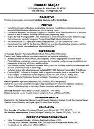 graduate bachelor degree resume http exampleresumecv org