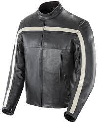 mens leather motorcycle jackets 269 99 joe rocket mens old leather jacket 2014 122267