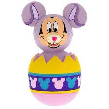 easter mickey mouse your wdw store disney antenna topper easter mickey mouse