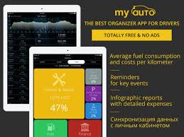 best organizer my auto the best auto organizer android apps on google play