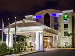 hotels near busch gardens tampa in st petersburg florida